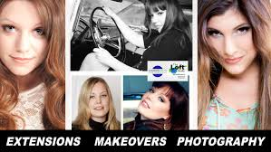 Photography Studios Near Me Hair Extensions Western Mass Ct L Hair Color U0026 Photography 4137346204