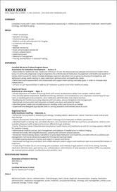 How To Prepare A Resume For Job Interview How To Write A Resume 19 Common Questions Answered Livecareer