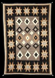 Hubbell Trading Post Rugs For Sale 376 Best Navajo Rugs Images On Pinterest Navajo Rugs Navajo