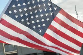 Displaying The Us Flag Is Kneeling During The National Anthem Justified U2013 The Wave Breaker
