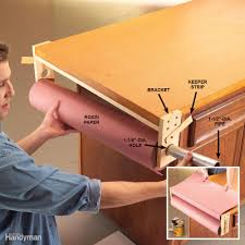 simple ways to make your workbench work harder family handyman
