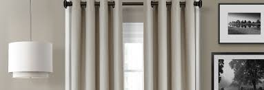 window treatmetns window treatments for less overstock com