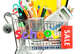 back to school deals clearance and more big list updated daily
