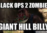 Black Ops 2 Memes - fancy call of duty black ops 2 memes cod memes kayak wallpaper