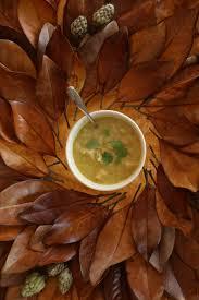 soup u0027s on invite friends in weekend eugene oregon