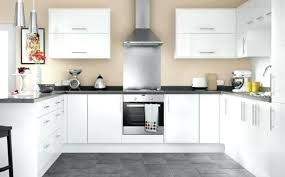 Indian Kitchen Designs Photos 1 Obstructing The Kitchen Triangle Small Kitchen Design Photos