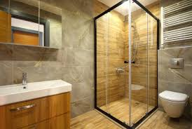 badezimmer braunschweig haus renovierung mit modernem innenarchitektur tolles badezimmer