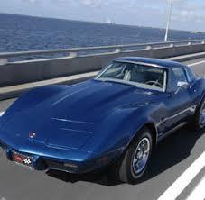 76 corvette parts c3 corvette parts corvette parts and accessories