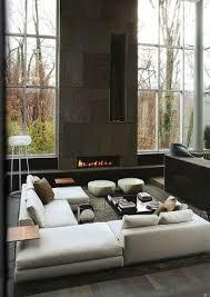 modern white sectional sofa foter