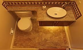 shelves for small bathroom modern small bathroom ideas