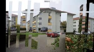 Wohnung Kaufen Wohnung Kaufen Mainz Kastel Youtube