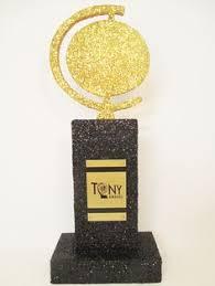 Award Ceremony Decoration Ideas Tony Awards Tony Award Costume Design And An Adventure