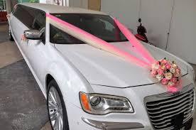 wedding backdrop rental malaysia luxury car rental malaysia providing car renting services