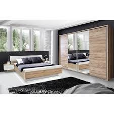 Schlafzimmerschrank Fernsehfach Funvit Com Gardinen Für Die Küche