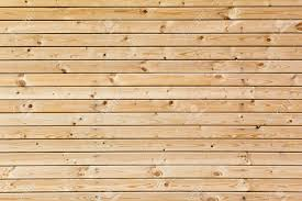 horizontal wood plank wall texture background stock photo picture