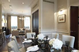 property of the day 10 eaton place one of london u0027s most famous roads