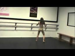 Chandelier Dance Best 25 Chandelier Music Video Ideas On Pinterest Sia