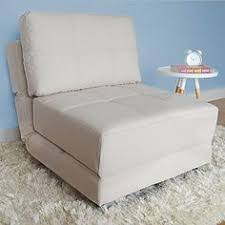 Folding Cushion Bed Trendy Fold Out Twin Bed Chair Home Furniture For Home Furniture
