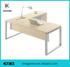 Cheap L Desk by L Shaped Desk Cheap L Shaped Desk Cheap Suppliers And