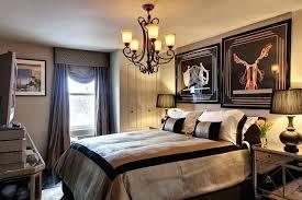 bedroom decor decoration deco and deco bedroom diy bedroom decor easy openasia