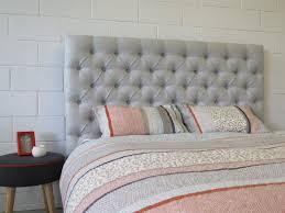 Solid Wood Bed Frame Nz Oak Bedroom Furniture Auckland Helsinki Solid Oak Coffee