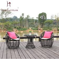 outdoor balcony furniture promotion shop for promotional outdoor