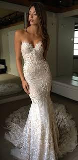 wedding dress daily 1154 best wedding images on marriage wedding dressses
