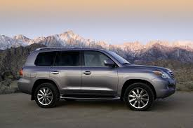 lexus service included 2010 lexus lx 570 conceptcarz com