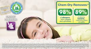 carpet cleaning chem by rhein
