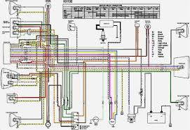 gy6 150cc wiring diagram on gy6 images free download wiring