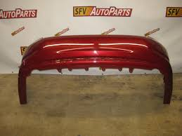lexus es300h red lexus es300 hybrid rear bumper es300h 2013