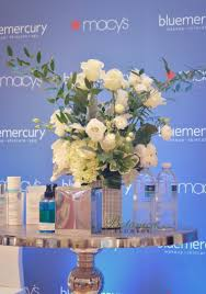 wedding flowers columbus ohio u2013 wedding u0026 event flowers in