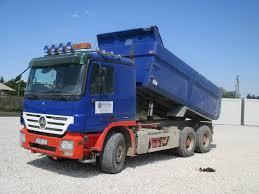 mitsubishi fuso dump truck dump truck spectrumconsgroup md