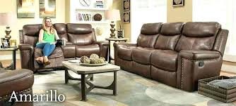 Reclining Sofas Cheap Reclining Sofas And Loveseats Sets Cheap Reclining Sofa And