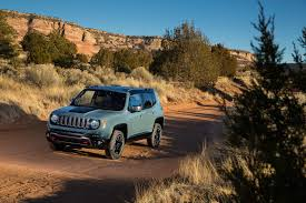 anvil jeep renegade jeep renegade trailhawk best car reviews www otodrive write for us
