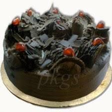 chocolate cake tehzeeb bakers pkgiftshop