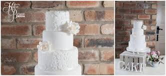 wedding cake newcastle master cakesmith photoshoot ellingham byram photography