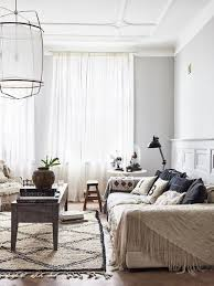 Ello Bedroom Furniture 30 Best Iluminación Vintage Images On Pinterest Lights