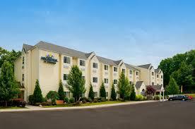 Comfort Inn Beckley Wv Microtel Inn Beckley East Wv Booking Com