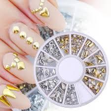 get cheap ornamental nails aliexpress alibaba
