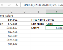 Dave Ramsey Budget Spreadsheet Excel Free Ebitus Winsome Formula Auditing In Excel Easy Excel Tutorial With