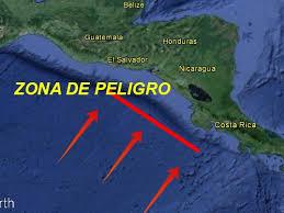 profecias cristianas para el 2016 profecía un fuertisimo terremoto se acerca a nicaragua y resto de