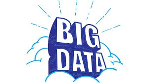 bid data what is big data analytics it pro
