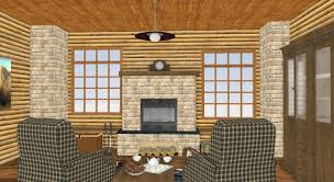 Java 3d Home Design Roomtodo Alternatives And Similar Websites And Apps