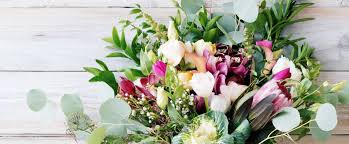 best flower delivery service 7 best flower delivery services in new york city