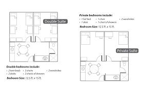 Dormitory Floor Plans by Dormitory Room Plan Wwwgalleryhipcom The Hippest Pics Dormitory