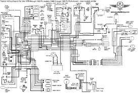 classic mini wiring diagram mini cooper wiring diagram schematic