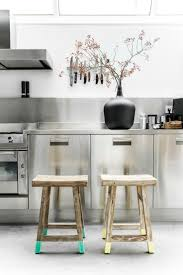 723 best images about in the kitchen on pinterest open shelving