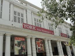 agoda york hotel best price on york hotel in new delhi and ncr reviews