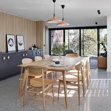 dining room dining room furniture doncaster awesome the gourmet